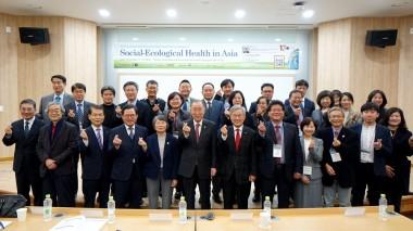2019 Future Earth East Asia_3